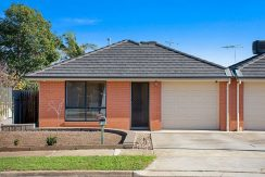 10 Warrandee Drive, MODBURY NORTH