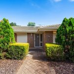 27 Cunningham Court Golden Grove