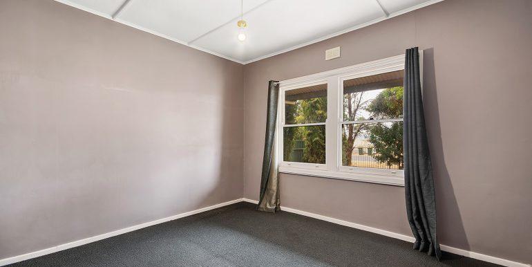 72 Chellaston Road Munno Para West Bedroom 1