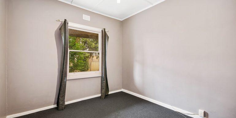 72 Chellaston Road Munno Para West Bedroom 2
