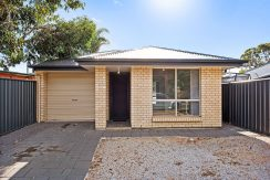 77 McCormack Crescent Salisbury North
