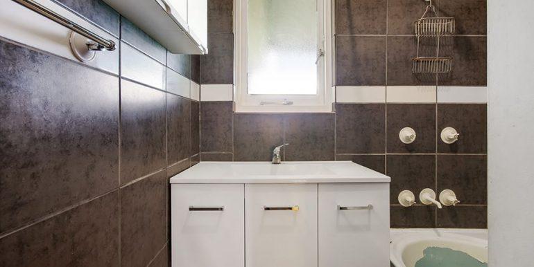 93 Haydown Road Elizabeth Vale bathroom