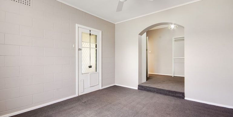 93 Haydown Road Elizabeth Vale bed 3