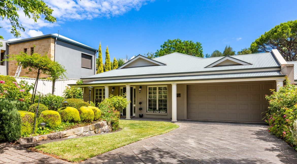 Beaumont-16A-Thirkell-Ave-1