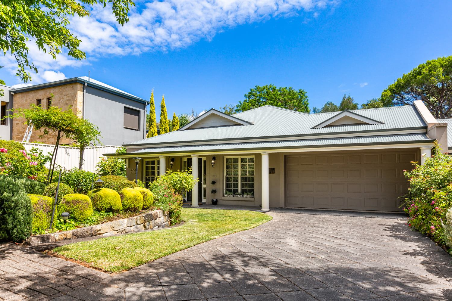 16A Thirkell Avenue, Beaumont