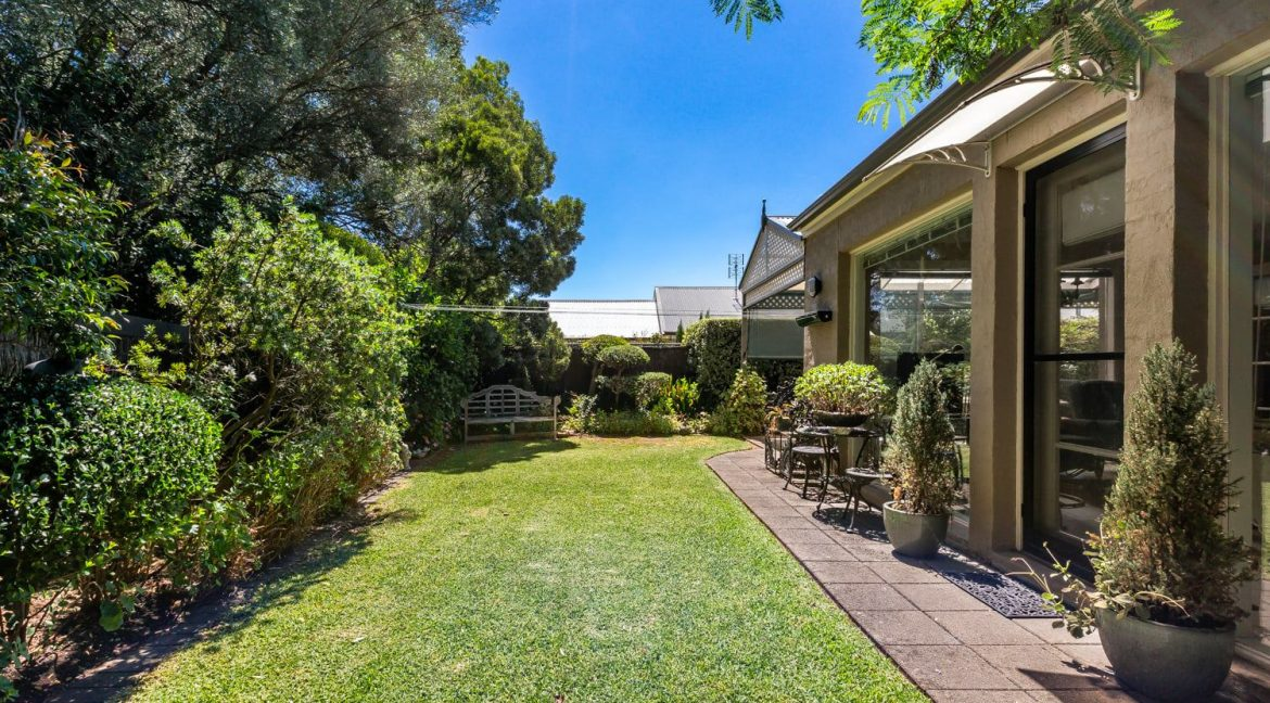 Beaumont-16A-Thirkell-Ave-22