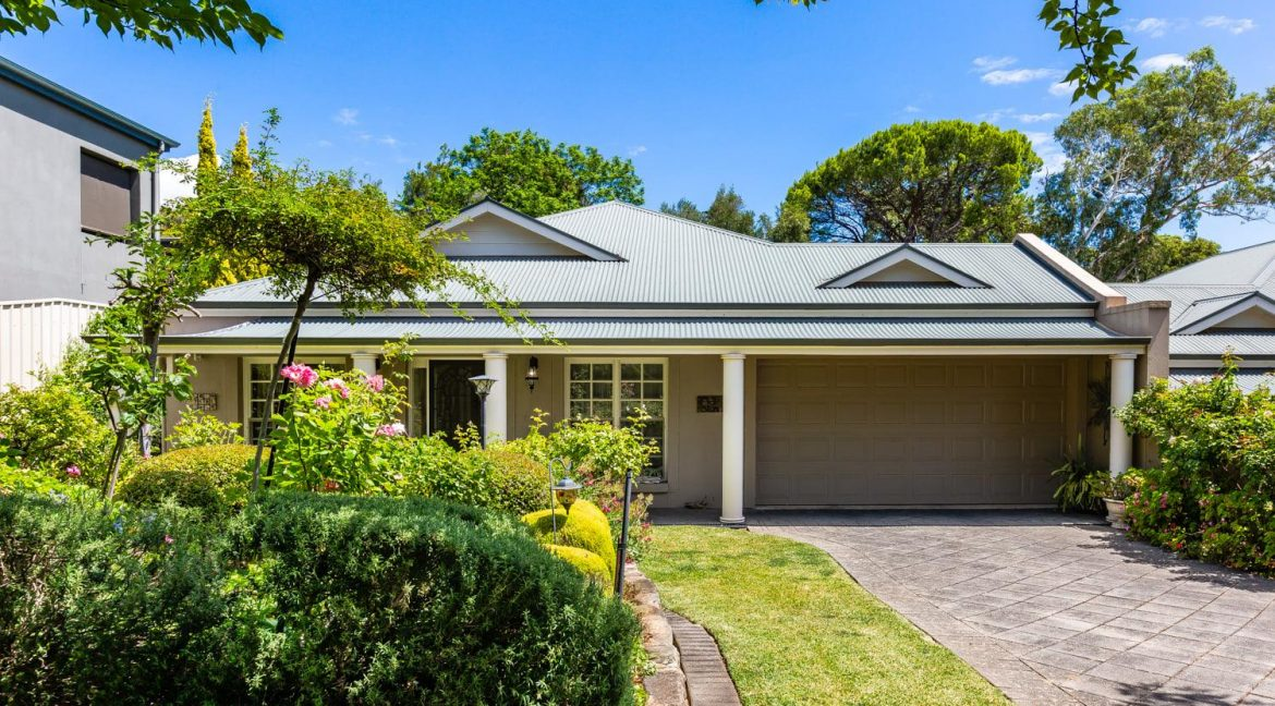 Beaumont-16A-Thirkell-Ave-23