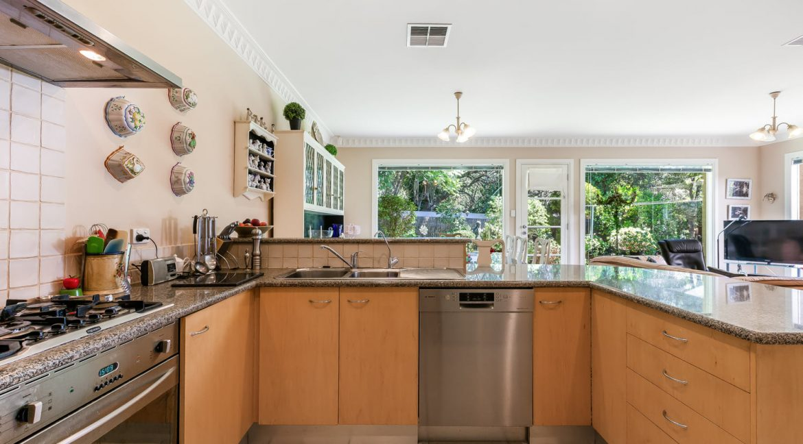Beaumont-16A-Thirkell-Ave-7