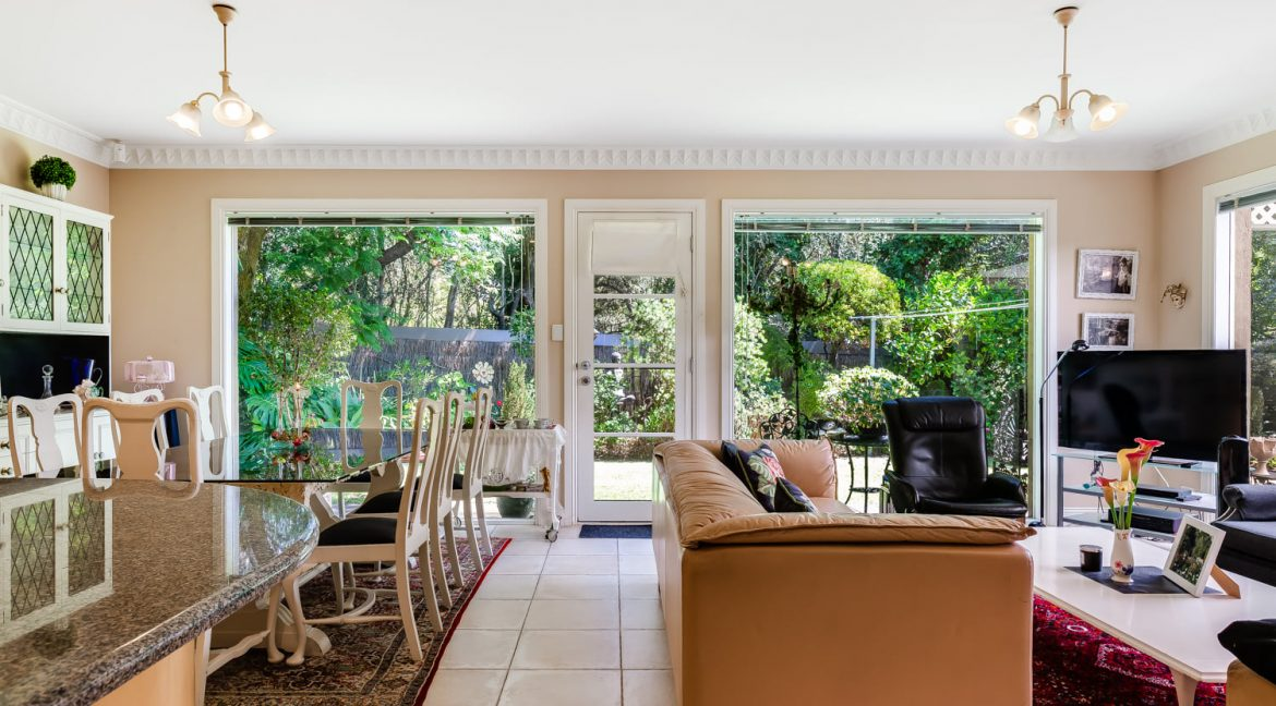Beaumont-16A-Thirkell-Ave-8