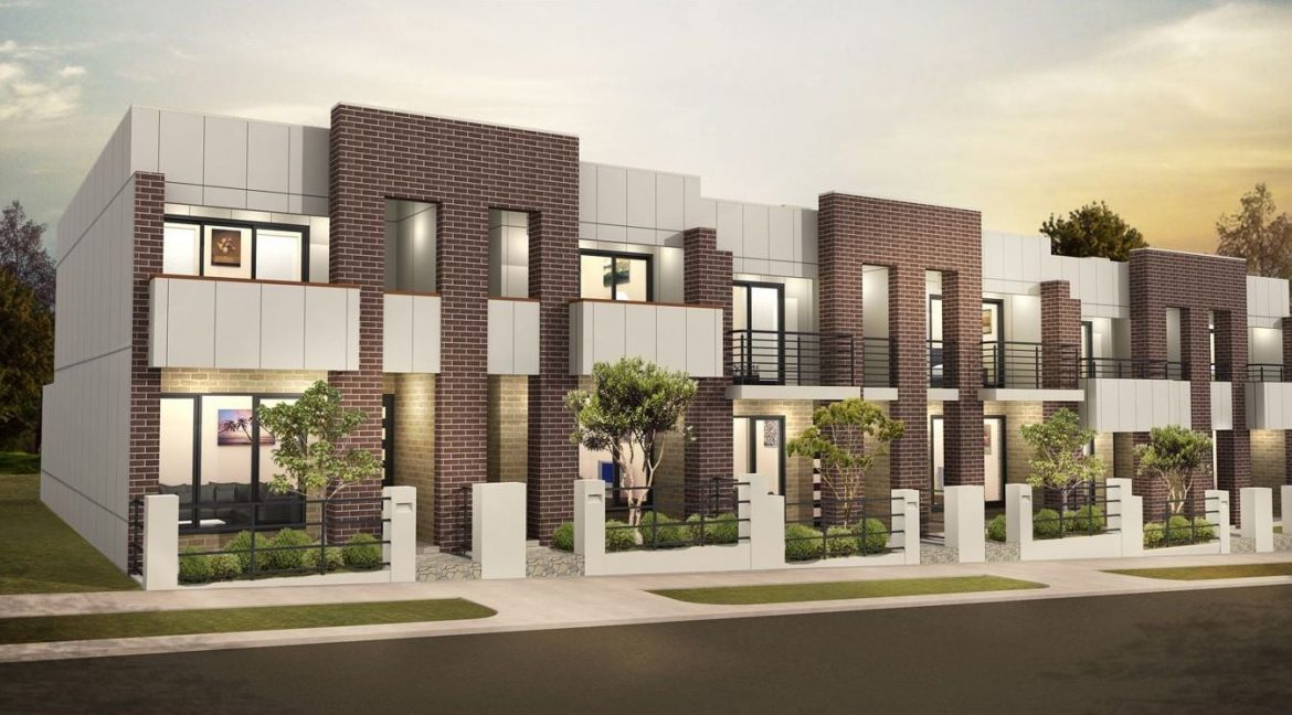 Blakeview-28-Finnis-Street-1