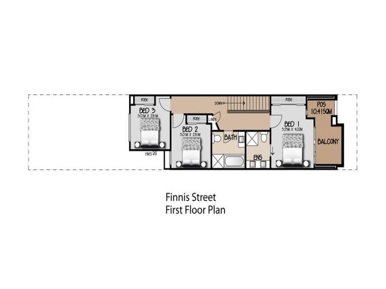 Blakeview-28-Finnis-Street-6