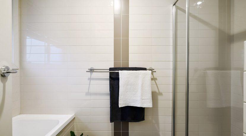 3 Coolah Street Kilburn Bathroom