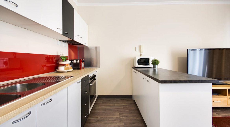 Mawson-Lakes-Apartment-10