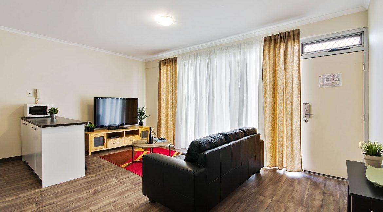 Mawson-Lakes-Apartment-12
