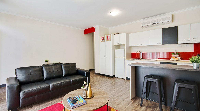 Mawson-Lakes-Apartment-13