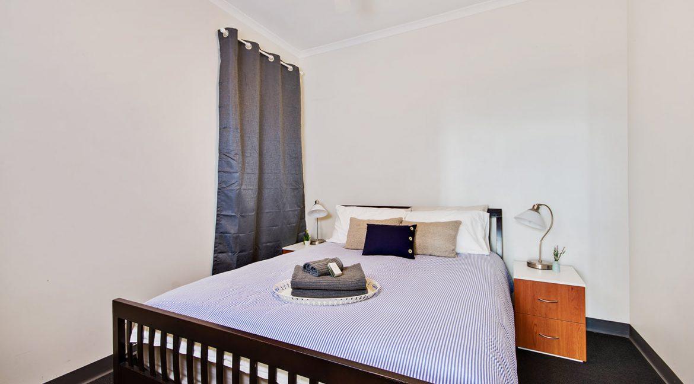 Mawson-Lakes-Apartment-5