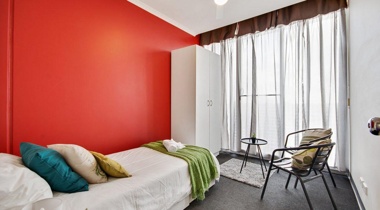 Mawson-Lakes-Apartment-6