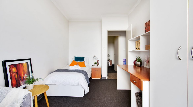Mawson-Lakes-Apartment-7