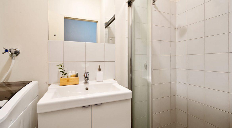 Mawson-Lakes-Apartment-9